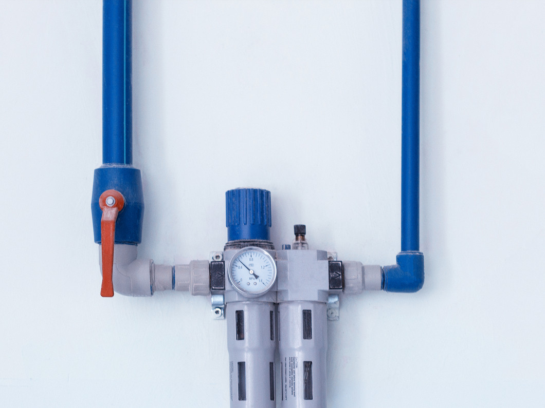 Should you get a water filtration system?